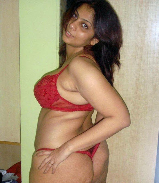 Business! Sexy boobs indian aunties images