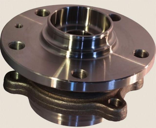 wheel-bearing-2.1-generation