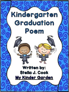 Sweet My Kinder Garden Blog Kindergarten Graduation Program With Entrancing Next We Have The Presentation Of Diplomas We Use Just A Rolled Up Piece Of  Paper Tied In Ribbon To Hand Out At The Ceremony And Then Give The Real  With Appealing Garden Bird Identifier Also Garden Palm Trees In Addition Gardeners St Albans And Neuton Garden Cart As Well As Heavy Duty Garden Incinerator Additionally Iplayer In The Night Garden From Mykindergardenorg With   Entrancing My Kinder Garden Blog Kindergarten Graduation Program With Appealing Next We Have The Presentation Of Diplomas We Use Just A Rolled Up Piece Of  Paper Tied In Ribbon To Hand Out At The Ceremony And Then Give The Real  And Sweet Garden Bird Identifier Also Garden Palm Trees In Addition Gardeners St Albans From Mykindergardenorg