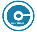 Radio Continente Cajamarca en vivo