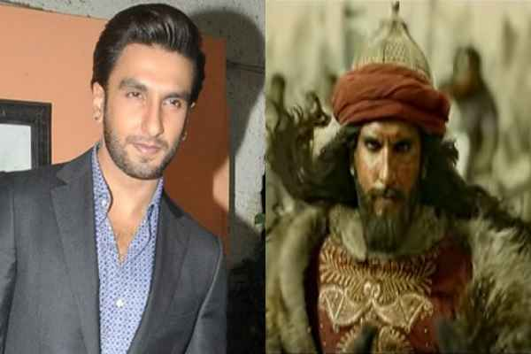 padmawati-star-ranveer-singh-loosing-his-region-from-hindu