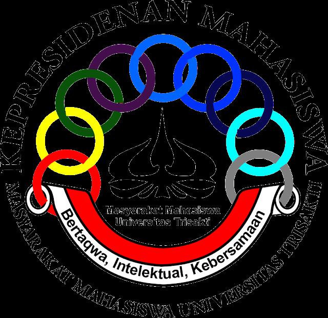 http://fauzichaniago.blogspot.com/2015/10/logo-kepresiden-mahasiswa-universitas.html