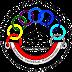 Logo Kepresidenan Mahasiswa Universitas Trisakti