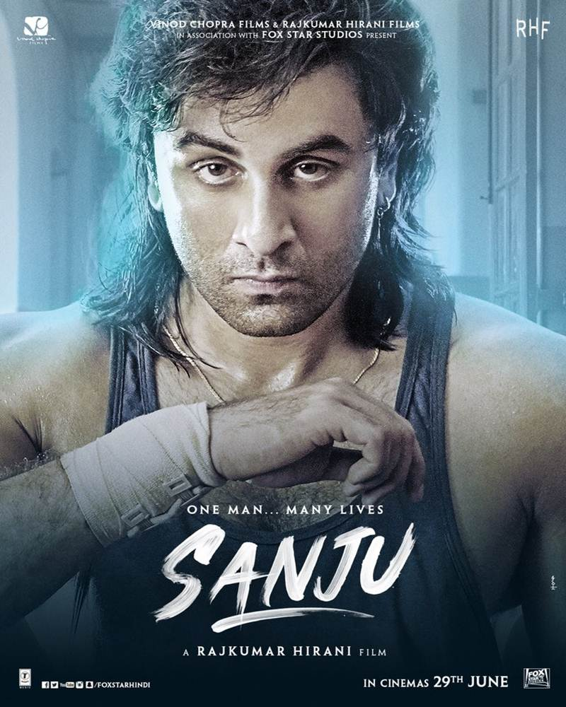 Bollywood movie Sanju Box Office Collection wiki, Koimoi, Wikipedia, Sanju Film cost, profits & Box office verdict Hit or Flop, latest update Budget, income, Profit, loss on MT WIKI, Bollywood Hungama, box office india