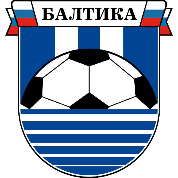 Recent Complete List of Baltika Kaliningrad Rusia Roster 2017-2018 Players Name Jersey Shirt Numbers Squad 2018/2019/2020