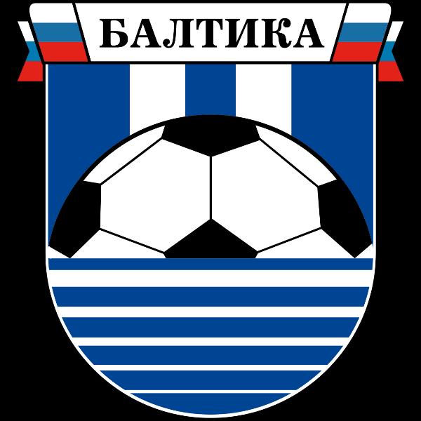 2020 2021 Liste complète des Joueurs du Baltika Kaliningrad Saison 2019/2020 - Numéro Jersey - Autre équipes - Liste l'effectif professionnel - Position