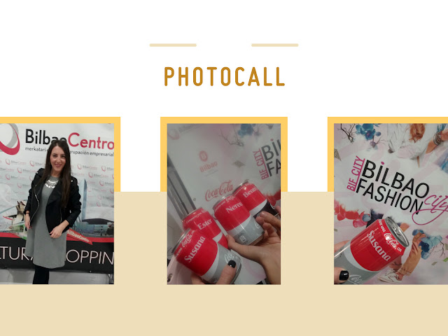 photocall_bilbao_centro