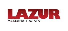 Мебелна Палата ЛАЗУР→ Топ Оферти на мебели и обзавеждане