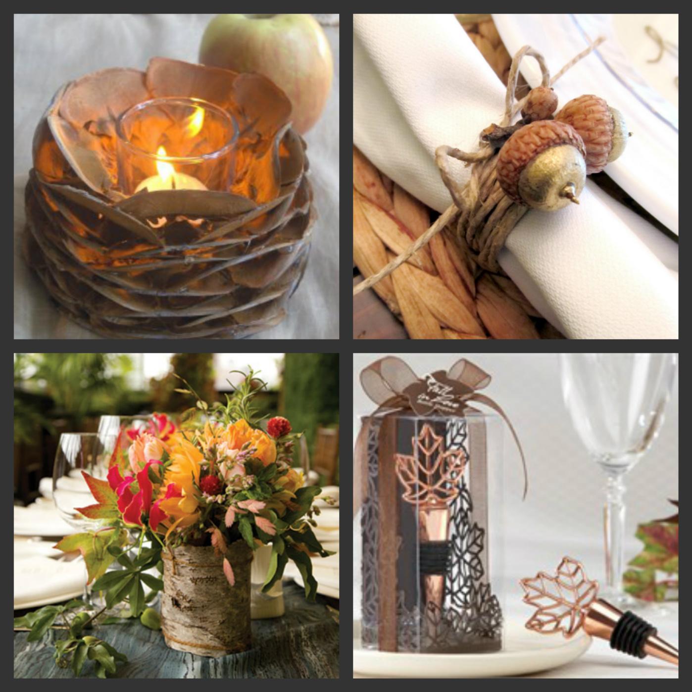 Pleasing Diy Wedding Bouquet Idea For A Fall Wedding Beutiful Home Inspiration Ommitmahrainfo