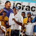 Julián Briceño: Ganando las elecciones este 15 de octubre deslegitimamos la ANC