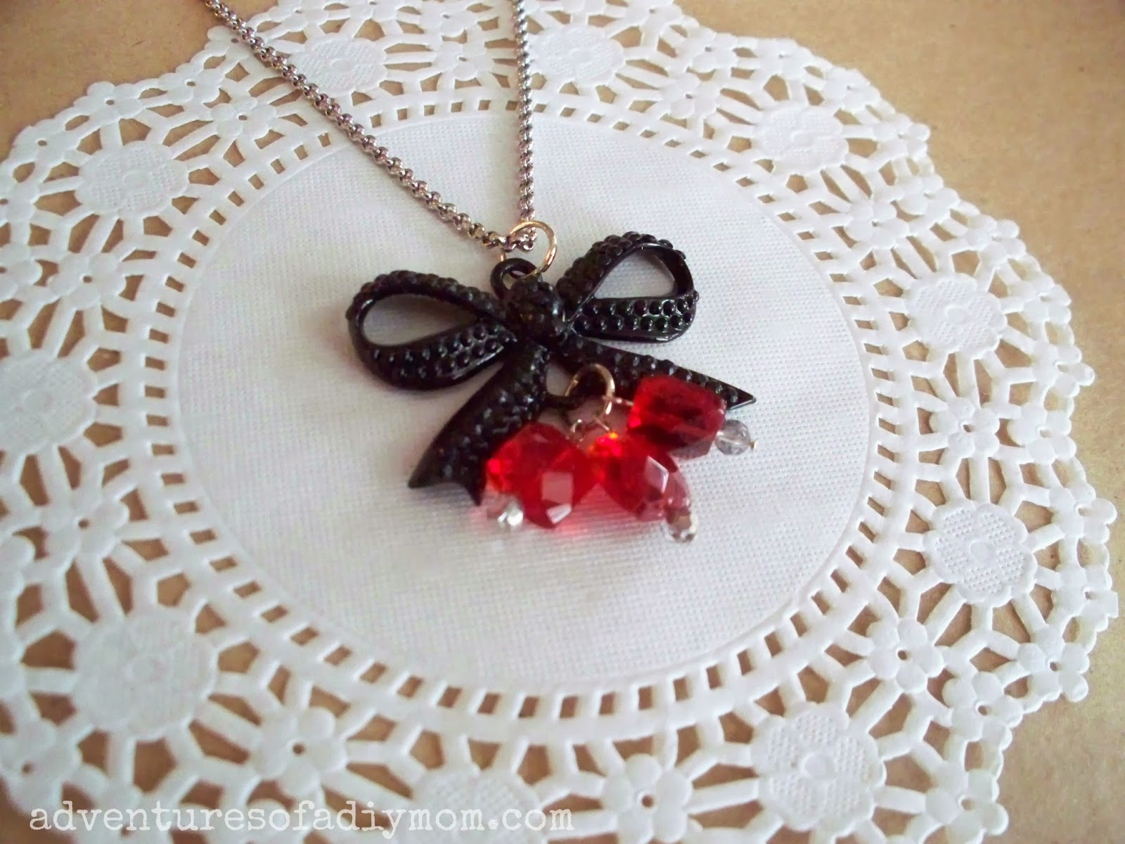 necklace fun easy to ink washers alcohol pin so make and