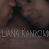 Video | Juliana Kanyomozi - Right here | Download Mp4