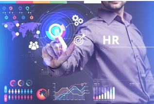 HR Software Indonesia untuk Pengembangan UMKM yang Lebih Produktif