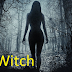 The Witch (2015) HD 1080p - Eng Sub