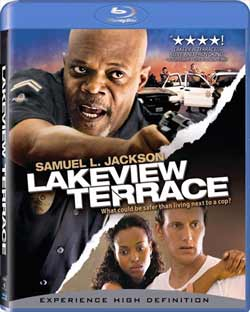 Lakeview Terrace 2008 Dual Audio Hindi Download BluRay 720p at movies500.org
