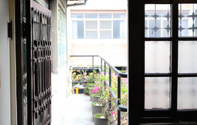 書店喫茶 一二三亭-21