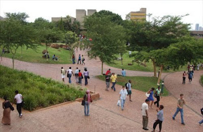 Academic activities to resume at TUT on Monday