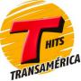 Rádio Transamérica Hits FM 95,7