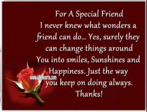 famous-special-friend-love-quotes-1