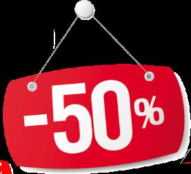 reduceri online, reduceri emag, Oferte, noutati, reduceri si promotii online - eMag, Libris si alte magazine