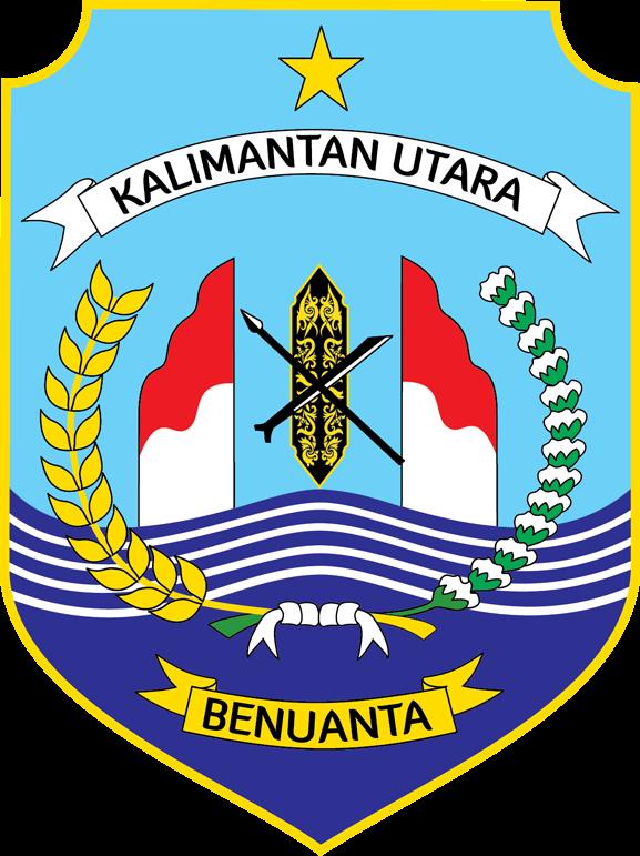Cerita Rakyat Kalimantan Utara