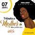 Dj Eddys - Tributo a Mulher Mocambicana (MarrabentaMix2k18_Oficial)