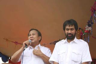 Lagi, Mualem Tak Hadiri Upacara HUT RI ke-70 di Aceh