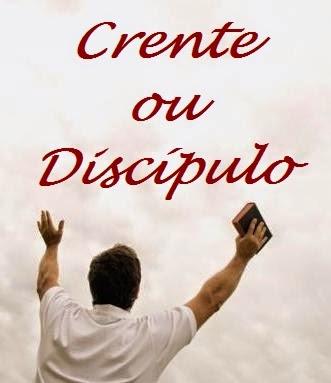 CAPACITADOS PARA SER MINISTROS PDF