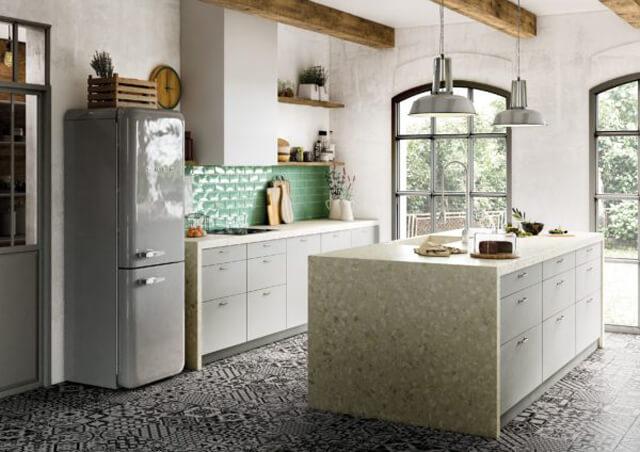cocinas-con-estantes-Tmatt-NUVOLA-Transformad-12