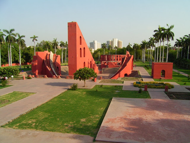 jantar mantar wallpapers of delhi monuments
