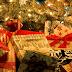 Χριστούγεννα χωρίς δώρα δεν γίνεται!!!