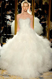 The Top 10 Most Popular Wedding Dress Designers