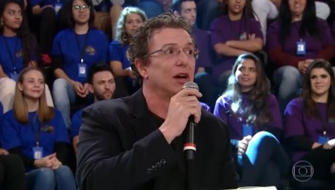 Diretor do Big Brother Brasil confirma que piauiense participará do reality