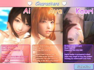 Download Real Girlfriend Real Kanojo Illusion For PC Terbaru