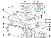Epson Manual User Guide PDF