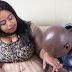 #UthandoNeSthembu: Musa Mseleku explained why he's not shy about his favourite wife?