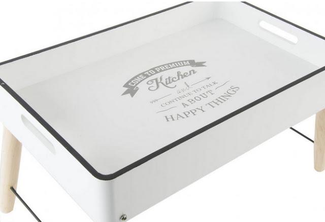 https://www.dortehogar.com/es/accesorios-de-cocina/4342-dorte-hogar-deco-bandeja-de-madera-plegable-blanca