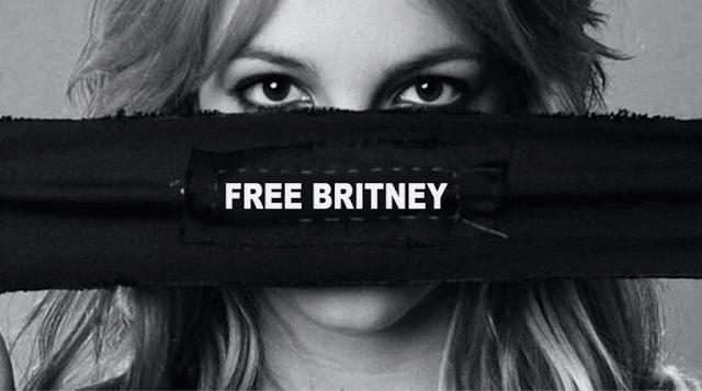La mansión de Britney Spears, de nuevo en venta en plena polémica por el juicio de su tutela y el movimiento #FreeBritney