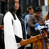 In brutal letter, Illinois Prosecutors Bar Association says Kim Foxx 'failed in her most fundamental ethical obligations to the public' in dismissing Smollett case