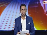 برنامج كورة كل يوم 15/2/2017 كريم شحاتة - مباريات الدورى