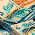 Em 50 dias, prefeituras da PB recebem R$ 564 milhões de FPM