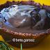 Receita de doce saudável, sem glúten e sem lactose: Tortinha de chocolate funcional