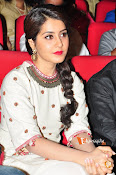 Raashi Khanna at Supreme Audio Launch-thumbnail-17