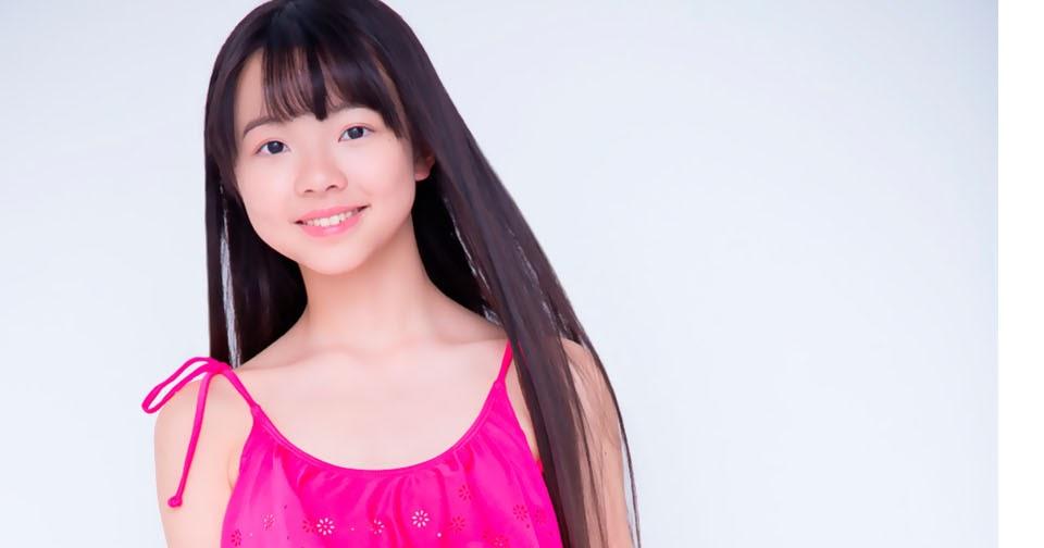 """Résultat de recherche d'images pour """"Okumoto Hinano"""""""