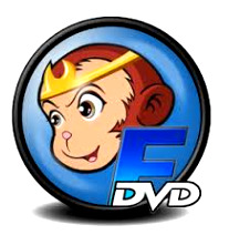 Descargar DVDFab Virtual Drive Full Version