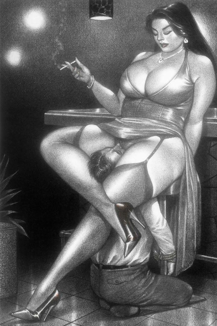 дженнифер лоуренс женская доминация на картинках один