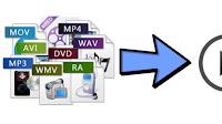 Migliori programmi per dividere e unificare video