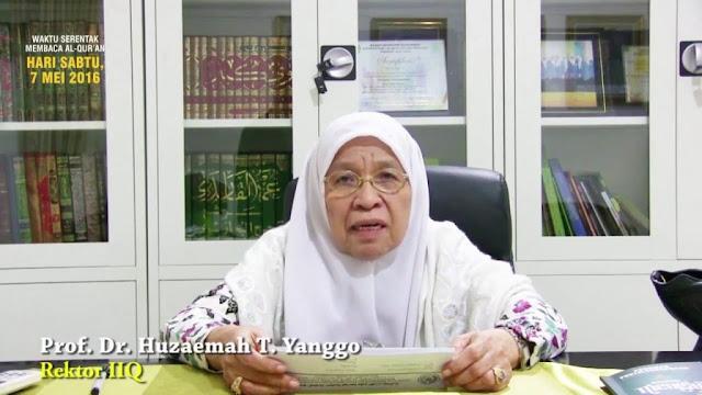 Kapolri Minta Fatwa Shalat Jum'at di Jalan, Komisi Fatwa MUI: Mengapa Fatwa itu Hanya untuk 2 Desember? : Berita Terhangat Hari Ini