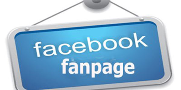 Co nen tao shop ban hang tren fanpage facebook ?