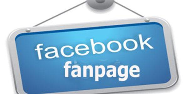 Co nen tao shop ban hang tren fanpage facebook ?